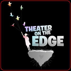(c) Theaterontheedge.org