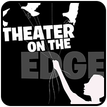 Theater on the Edge