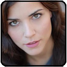 Samantha DiGeorge