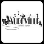 Vaudeville CF