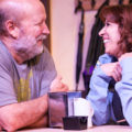 Review of SUPERIOR DONUTS from Brevard Culture