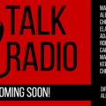 Announcing TALK RADIO by Eric Bogosian